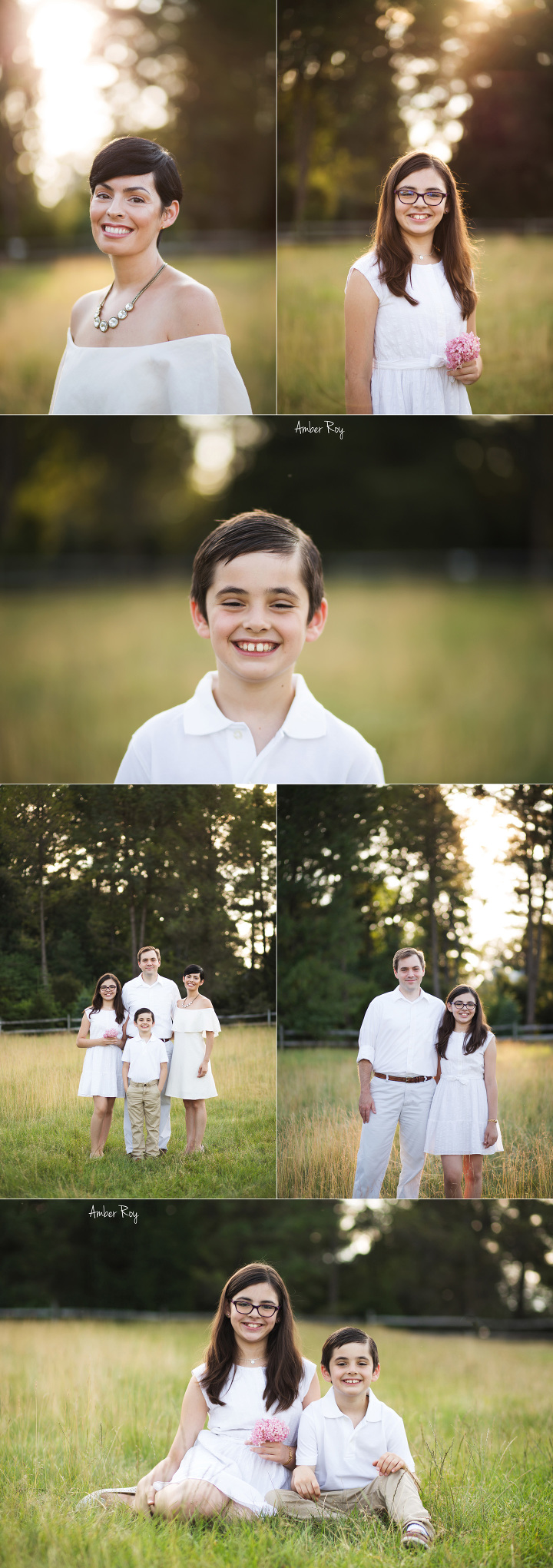State_College_family_photographer_1234