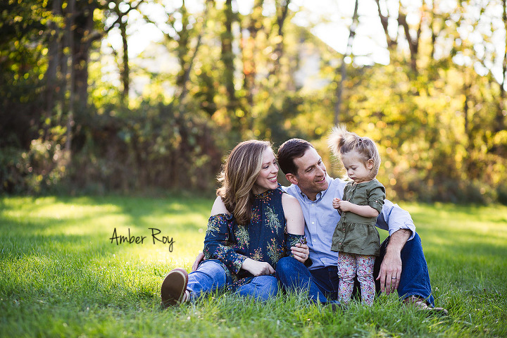 family_photographer_outdoor_state_college_pa_fall_mini_sessions_3