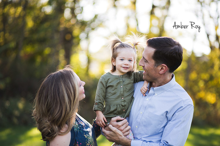 family_photographer_outdoor_state_college_pa_fall_mini_sessions_4